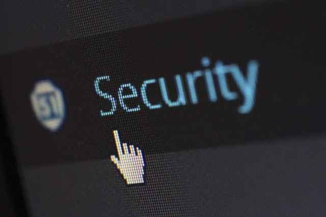Certificados de Segurança Workplace