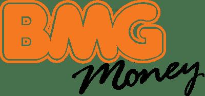 Logo_BMGmoney-PNG