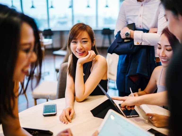 5 Maneiras de usar o Workplace para otimizar as tarefas de RH