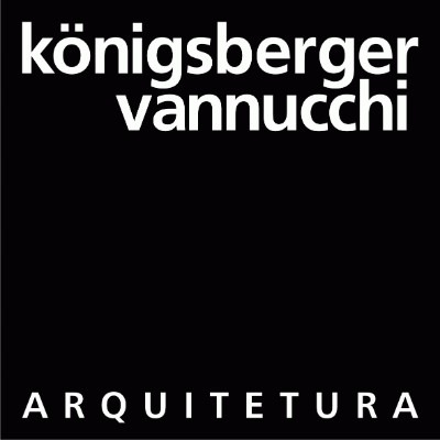 knigsberger-vannucchi-arquitetura-fbe6b-logo