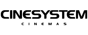 logo-cinesystem