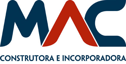logo-mac