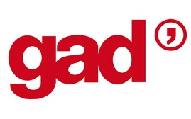 logo_GAD_alta_(1)