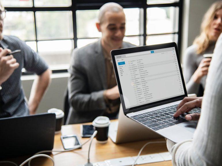 5 Problemas comuns nas intranets e como resolvê-los