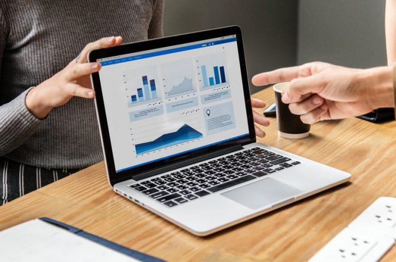 5 maneiras de usar o Workplace podem otimizar as tarefas de RH