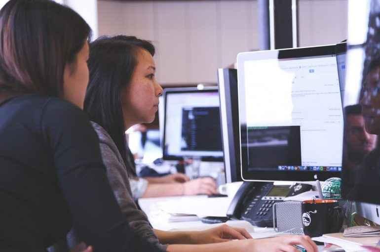 Alest & Workplace: Inovando seu ambiente de treinamentos corporativos