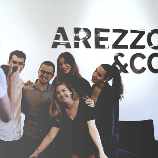 arezzo&co_workplace_by_facebook_alest