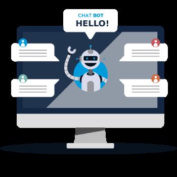chatbots alest consultoria