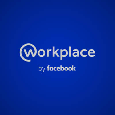parceiro workplace by facebook